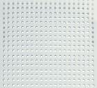Robens selbstaufblasende Matte Air Impact 3,8 cm