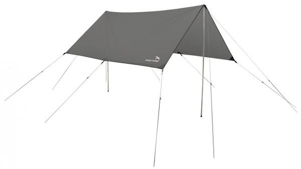 Easy Camp Tarp 3 x 3 m
