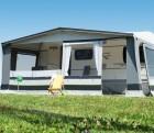 Reisevorzelt Lago Umlauf 911–940 cm