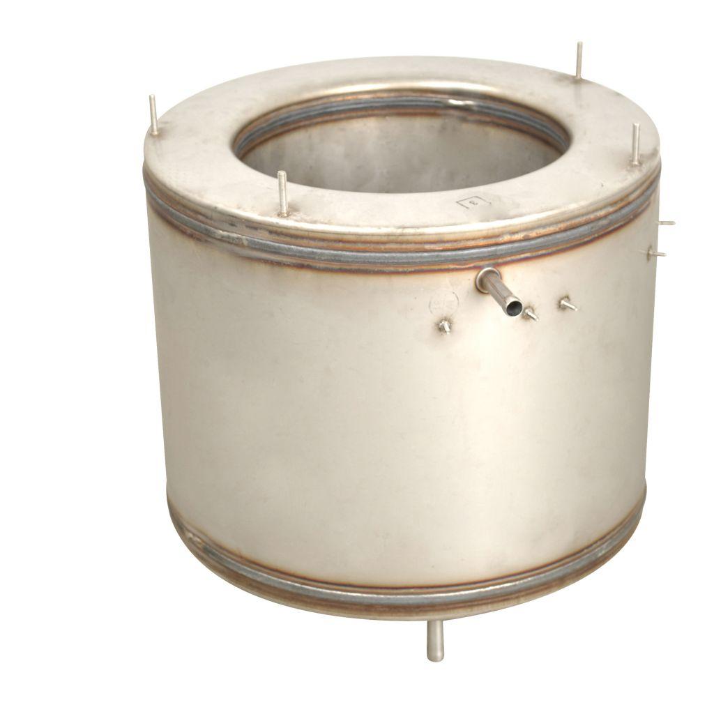 Trumatic C 4002