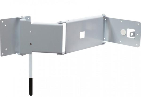 Flex CFW300 Wandhalter mit 3 Drehpunkten