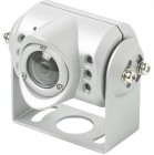 Waeco Navigationssystem PerfectView NAV 164 Kamera CAM 604 NAV