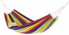 Amazonas brasilianische Hängematte Barbados rainbow