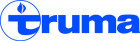 Truma Bedienteilkabel 4 m für Trumatic E 2400 ab 1993