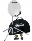 Omnisat Portable-Sat-Kit Light 54cm