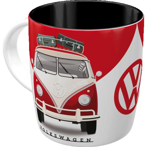 Kaffeetassen & Becher