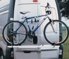 Fahrradträger Thule Omnibike sport 2 Doors