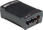 Waeco Netzgerät EPS-100 W