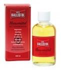 Ballistol 'Neo-Ballistol Hausmittel' Pflegeöl 100 ml