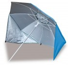 Strand-Sonnenschirm Parsol XL