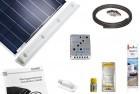 Solara Starter Pack SP01