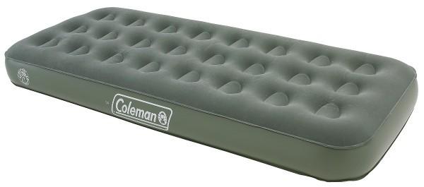Coleman Luftbett Maxi Comfort Single