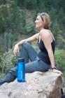 LifeStraw Wasserfilter Go