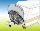 Fahrradschutzhülle Bike Cover Caravan