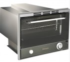 Dometic Cramer Backofen CMBOA