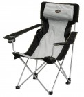 Faltstuhl Hi-Back Chair