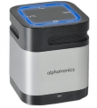 Bluetooth-& WIFI Geräte