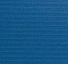 Tischdecke Milano blau 160 x 160 cm
