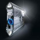 Wechselrichter MT 1200 SI