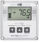 MTiQ Amperemeter