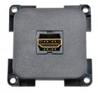System 20.000 HDMI Verbinder