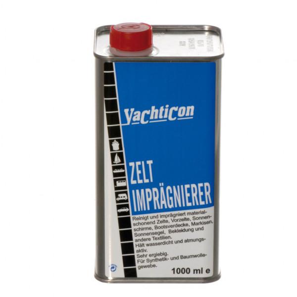 Yachticon Zelt Imprägnierer 1 Liter