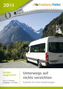 kastenwagen-handbuch547744df9d145