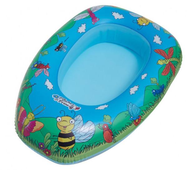 Aufblasbares Kinder-Boot