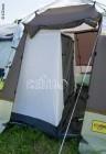 Reimo Schnellaufbau-Busvorzelt Brindisi