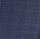 Westfield Dreibeinliege PHS 201 fishbone blue