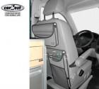 2-er Utensilo-Set für Fahrersitz