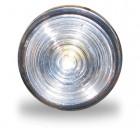 Jokon LED Begrenzungsleuchte PL 30