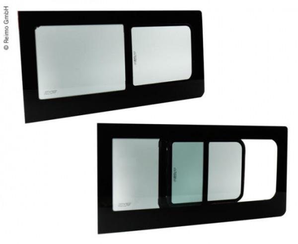Austausch-Schiebefenster links VW T5/T6