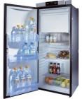 Dometic Kühlschrank RML 8555 L Anschlag Links