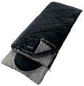 Steppdeckenschlafsäcke