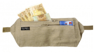 Geldtransport