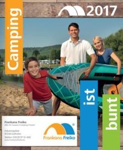 frankana-katalog-2017