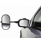 EMUK Wohnwagenspiegel für BMW 3er Modell E-90/ E-91 ab 08/08
