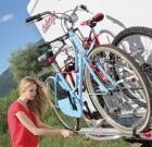 Fiamma Carry-Bike® Pro C