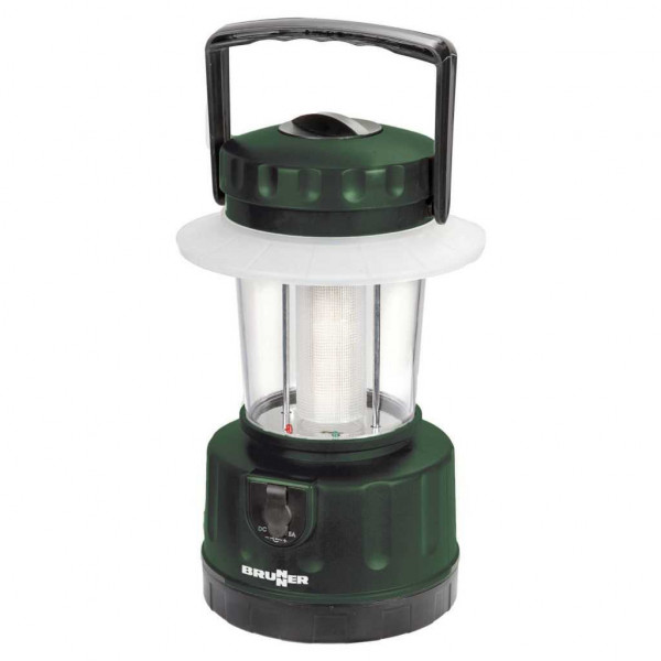 Outdoorleuchte Quasar LED 20RG