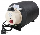 Elgena Warmwasserbereiter Boiler KB 6 230 Volt