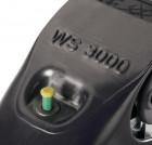 Sicherheitskupplung Ws 3000 und Safety Ball