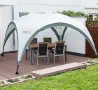 Coleman Pavillon Event Shelter M