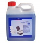Sanitärzusatz Campingaz Instablue® Standard 2,5 Liter
