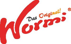 Wurmi Schraubheringe