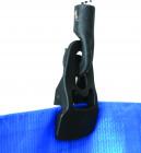 Holdon Multiklipp Midi 4er Packung