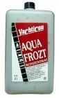 Toiletten Frostschutz Konzentrat 2 Liter