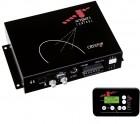 Sat-Anlage AutoSat 2S 100 Control Skew