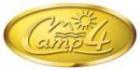 Camping Alu-Topfset 6-teilig dunkel grau