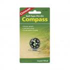 Coghlans Pin-On Kompass